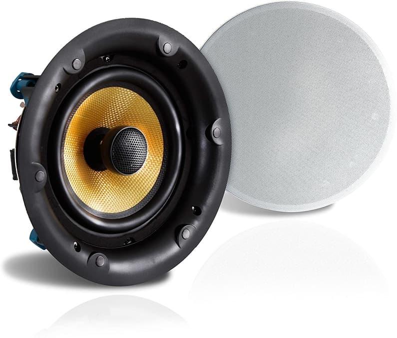 Best Monitor Speaker Installation Services
